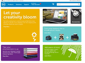 Dell 4.jpg