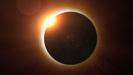 books-where-eclipses-loom-large.jpg?fm=j