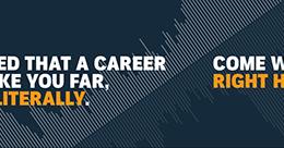 Audible Recruitment Ad Copy (2019)