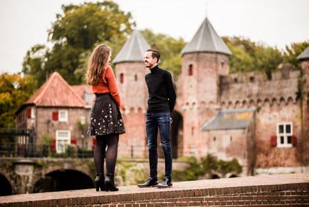 Benjamin-Mathilde_Annevdl-Fotografie_hog