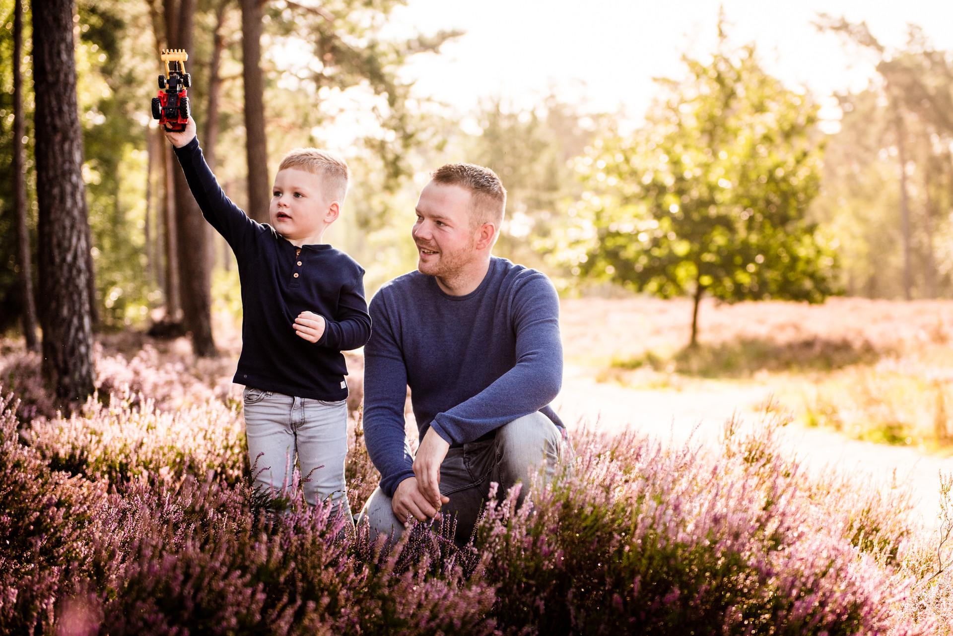 fotoreportage_familie-de-leeuw_Annevdl-F