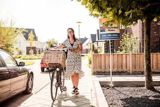Geijtenbeek&Boers_09-2020_Annevdl-Fotogr