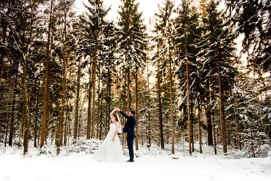 Sneeuwshoot_AnnevdlFotografie_website-4.