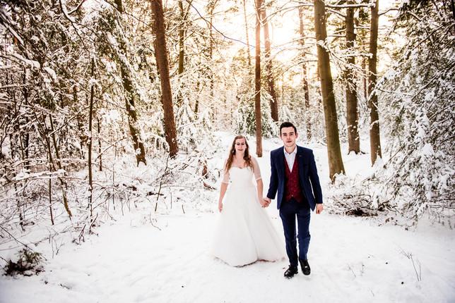 Sneeuwshoot_AnnevdlFotografie_website-7.