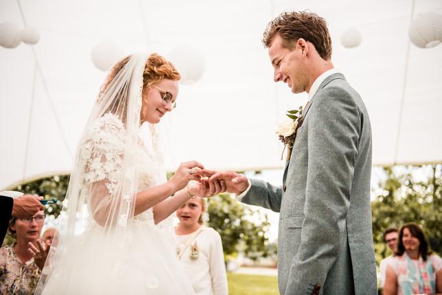 bruiloft_Steven-Marijke_20-08-2020_Annev