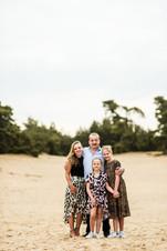 gezinsreportage_familie-de-Wit_Annevdl-F