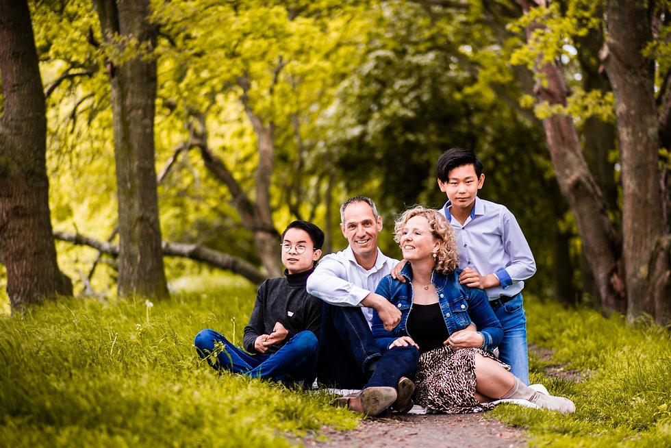 gezinsreportage_familie-Westeneng_2021_A