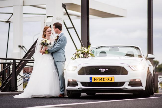 bruiloft_Steven-Marijke_Annevdl-Fotograf
