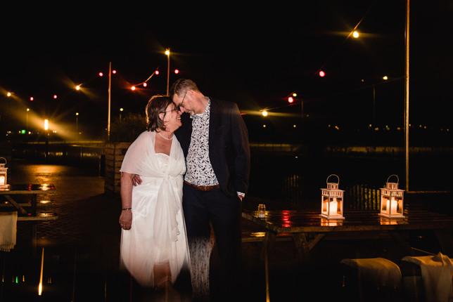 Bruiloft-Jaap&Ilona_Annevdl-Fotografie_w