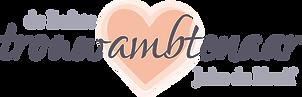 De-liefste-trouwambtenaar-logo.png