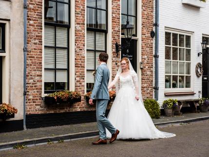 AnnevdlFotografie_trouwreportage-Hardewijk-Ermelo.jpg