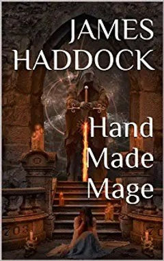 hand made mage cover_edited.jpg