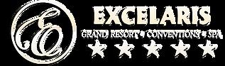 hotel_excelaris_plaza_tequesquitengo2.pn