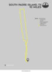 Ruta 2018  South Padre Island 10 Miles.p