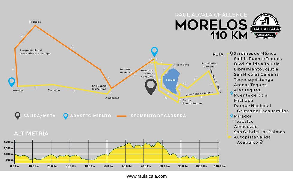 MORELOS 2019 Ruta 110 Km.jpg