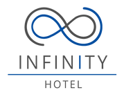 infinity logo new.png