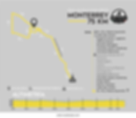 RUTA Monterrey 2019 75 Km.png