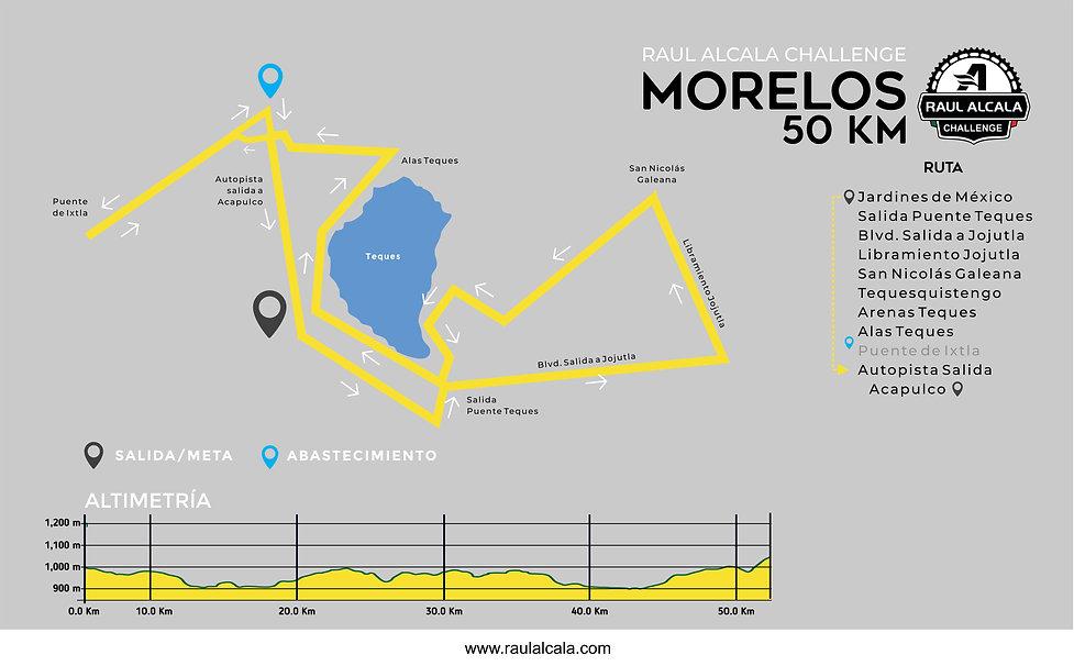 MORELOS 2019 Ruta 50 Km.jpg