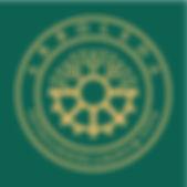 190121_ELARBOL_CICLISTA_REDES-02.jpg