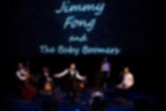 JimmyFong 2(small).jpg