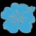 fleur-monoi.png