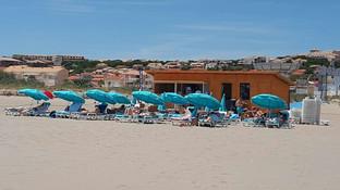 vu de la plage.jpg