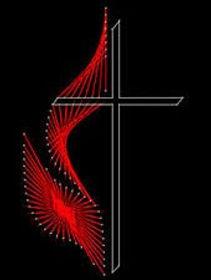 cross 3 (2).jpg