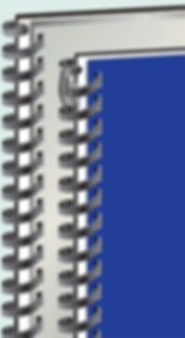 inspiralandinspiral2.jpg
