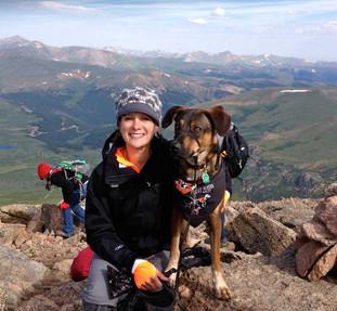 Julie-and-Tobie-dog-training-friends.jpg