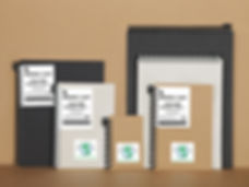 Komtrak-eco-friendly-refillable-notebook