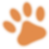 dog-training-logo-small.png