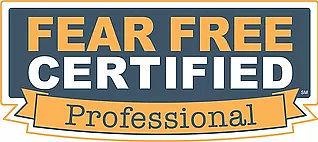 fear-free-certified-professional-logo.jp