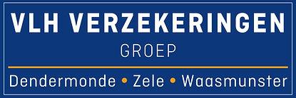 logo blauw (laag1) en wit (laag2) 2020.j