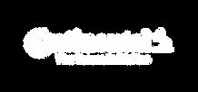 Continental Logo-01.png