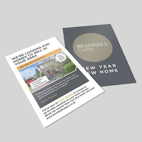 Beadnall-Leaflet-Mockup.png