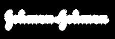 Depuy Johnson Johnson Logos-02.png