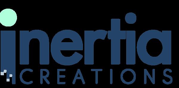 Inertia Logo- Blue.png