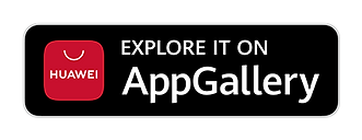 ic_appgallery_edited.png
