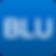 BlU-Icon-Gradient-300px-5ca77de10d375-15