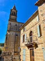 Church Collias.jpg