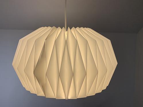 Seed Light Shade - Blacklight