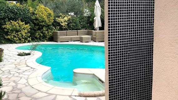 pool view.jpg