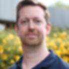 Gareth Wynne.jpg
