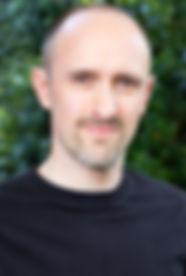 Scott T.jpg