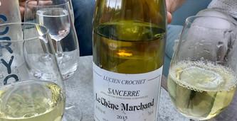 wine at Didier's bar.jpg