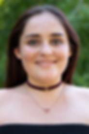 Emily C 42.jpg