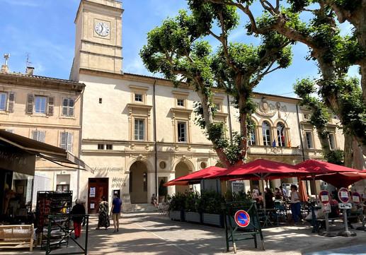 Town Hall Saint Remy.jpg