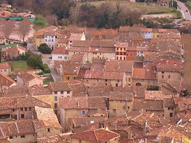 Cotignac roofs Winter.jpg