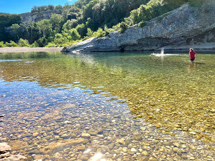 River at Collias.jpg