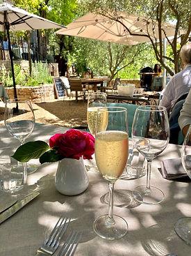Le Jardin Secret champagne aperitif.jpg